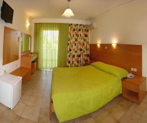 Hotel Tigaki's Star, Hotels  Tigaki - big - 4