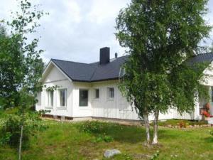 Holiday Home Vesilahti - Nikel'