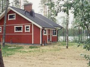 Holiday Home 6333 - Saarijärvi