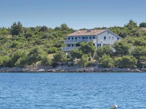 Apartment Sunset Villa Hvar.3