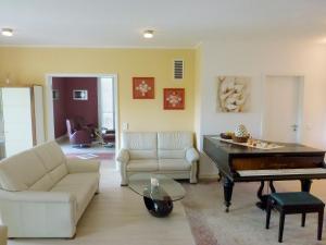 obrázek - Apartment Fontavia