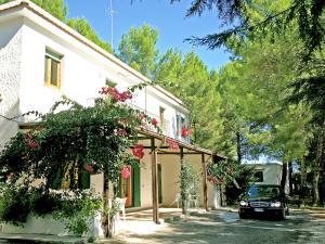 Locazione turistica San Luca.1 - AbcAlberghi.com