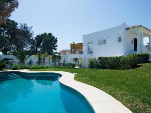 obrázek - Holiday Home Valle del Sol