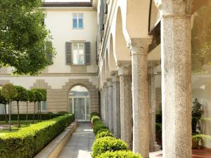 Four Seasons Hotel Milano (27 of 49)