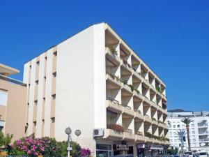 obrázek - Apartment Les Diatomées