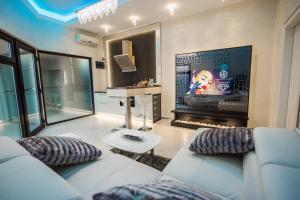 obrázek - H & V Residence - Diamond Bungalow Apartment