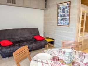 Apartment La Comtesse8