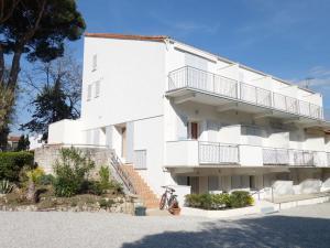 Apartment Emeraude