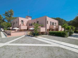 Locazione turistica Elba Palmizi.3 - AbcAlberghi.com