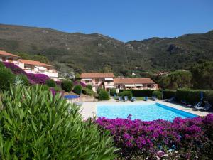 Locazione turistica Cala Rossa.4 - AbcAlberghi.com