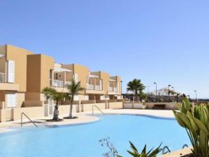 Apartment Poris, Tejina - Tenerife