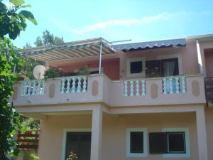 . Apartments Vidakovic