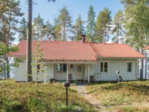 Holiday Home Kajasti