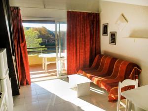 . Apartment Marina Corsa-7
