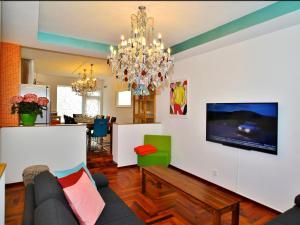 obrázek - Apartment Crystal Light