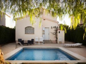 obrázek - Villa Villa Gabriela