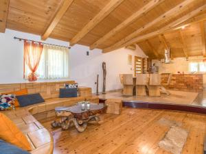 Holiday Home Cetina