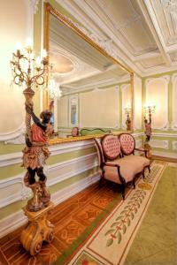 Palacete Chafariz D'El Rei (40 of 45)