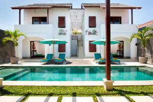 obrázek - Villa Amalia (Vilorium) #258998 Villa