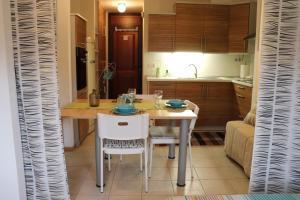 Apartma Luka - Apartment - Bovec