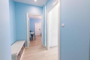 Victus Apartamenty Apartament Roma