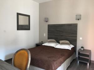 Hotel U Campanile