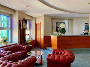 Keb Hotel - AbcAlberghi.com
