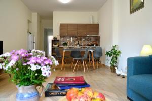 obrázek - Romeo Cozy Apartment