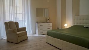 Palazzo Colombini Apartment - AbcAlberghi.com