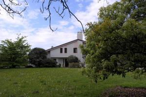 B&B Villa Elisa