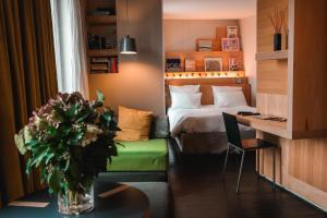 Le Citizen Hôtel (1 of 41)