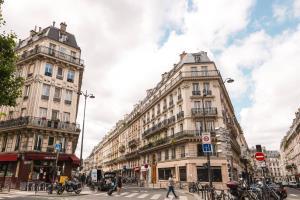Le Citizen Hôtel (27 of 41)