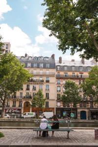 Le Citizen Hôtel (22 of 41)