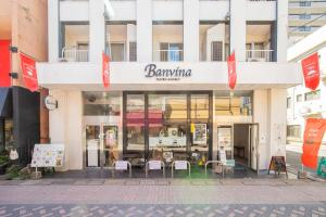 Guesthouse Banvina