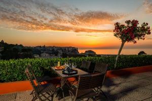 Residence New Paradise - Tropea
