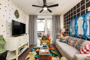 Nashville Ski Chalets and Apartments | J2Ski