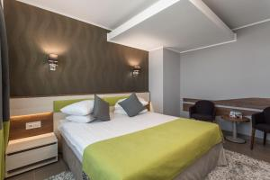 Splendid Conference & Spa Hotel – Adults Only, Hotels  Mamaia - big - 2