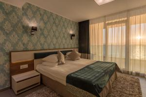 Splendid Conference & Spa Hotel – Adults Only, Hotels  Mamaia - big - 50