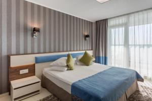 Splendid Conference & Spa Hotel – Adults Only, Hotels  Mamaia - big - 49