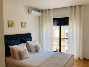 Live in Porto Apartments - Porto