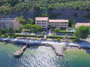 obrázek - Residence Lido Hotel