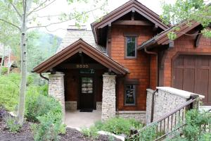 Deer Valley's Signature Collection - Accommodation - Park City
