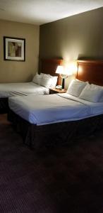 Americas Best Value Inn I-240