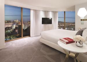 Delano Las Vegas (11 of 25)