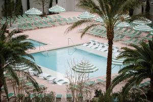 Park MGM Las Vegas (2 of 40)