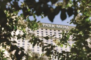 Park MGM Las Vegas (12 of 40)
