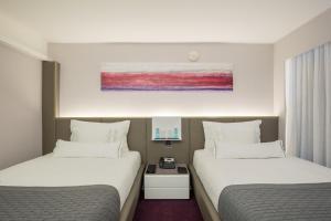 LSH Hotel (2 of 58)