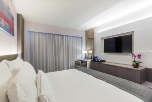 LSH Hotel (7 of 58)