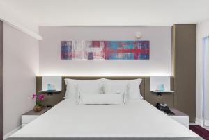 LSH Hotel (3 of 58)
