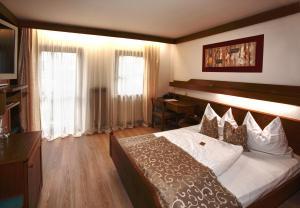 Schuhs Hotel & Restaurant - Kandel